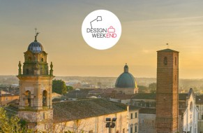 Pietrasanta DESIGN WEEK-END